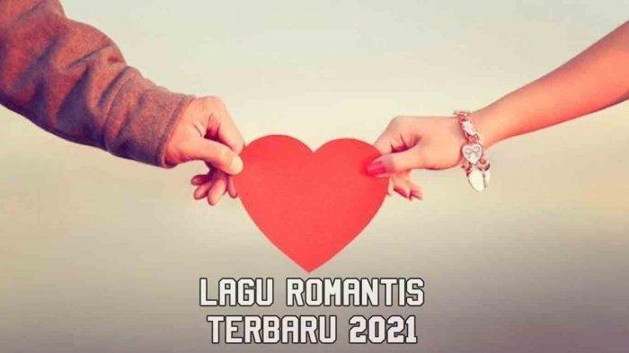 7 Lirik Lagu Romantis Indonesia Buat Pacar Bikin Baper ...