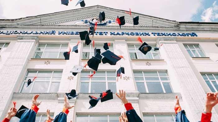 Cara dan Alur Pendaftaran Kuliah di Perguruan Tinggi Swasta (PTS), Ini yang Membedakannya dengan PTN
