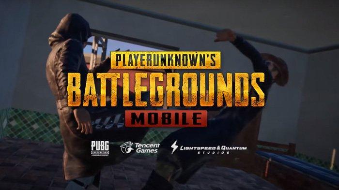Apa itu Scout, Support, Rusher, Sniper, Fragger, Hingga In Game Leader (IGL) di Game PUBG Mobile