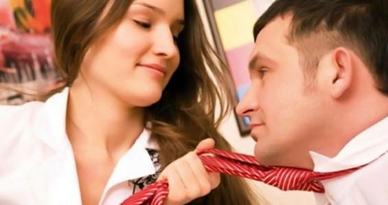 Trik Ampuh Puaskan Suami Saat Bercinta, Hanya Perlu Lakukan Hal Sederhana Ini Sebelum Berhubungan