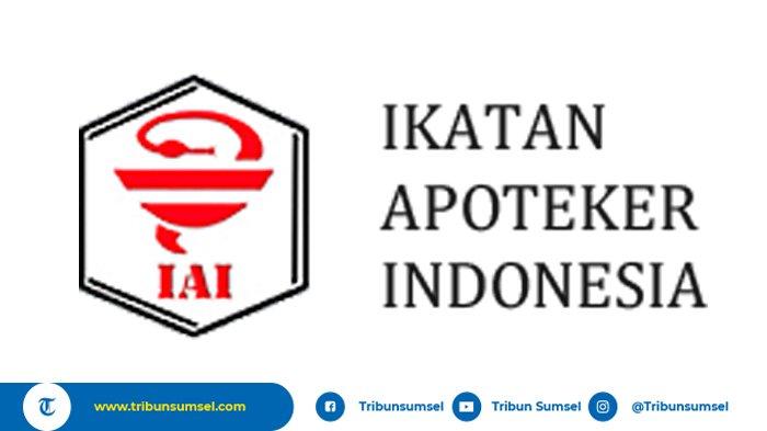 Rekha Olvia Terpilih jadi Ketua Ikatan Apoteker Indonesia (IAI) Muara Enim, PR Sudah Menunggu