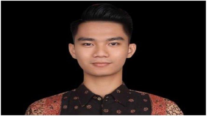 Cerita Ade Terpilih Jadi Kandidat Utama AIYEP, Untuk Pertukaran Pemuda Antar Negara (PPAN)