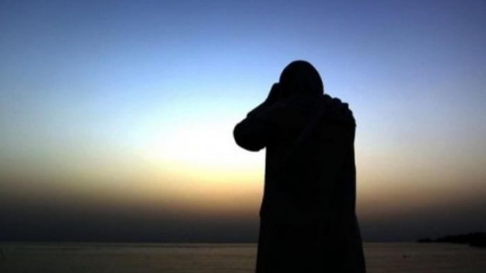 Bacaan Doa Setelah Adzan Subuh Lengkap Tulisan Arab, Latin serta Artinya, Berikut Lafadz Adzannya