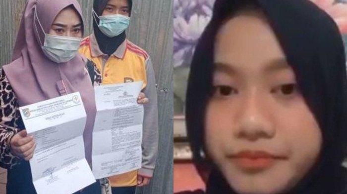 Agesti Batal Penjarakan Ibu Kandung, Akui Ingin Kasih Surprise Untuk Warga Indonesia