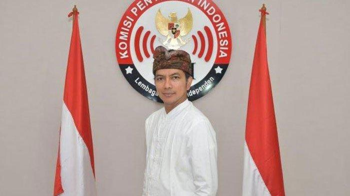 Akun Resmi Upin Ipin Semprot Balik Ketua KPI, Buntut Disebut Sebagai Propaganda Malaysia