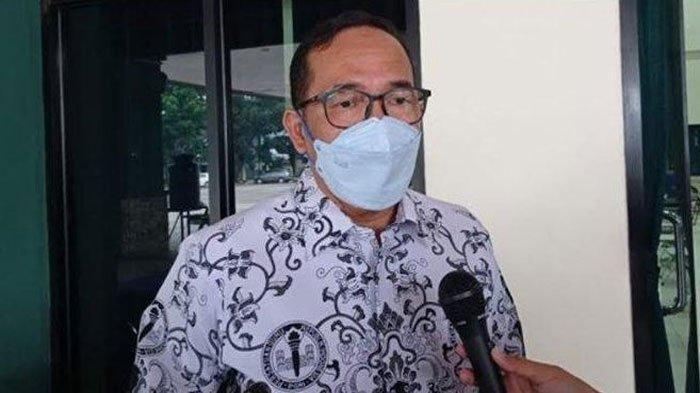 INFO PENTING: Dinas Pendidikan Palembang Akan Tambah Jam Belajar PTM Jadi 3 Jam