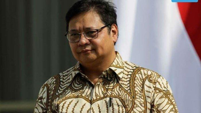 Bulan Depan Beli Mobil Bebas PPnBM, Berikut Penjelasan Menteri Airlangga Hartarto
