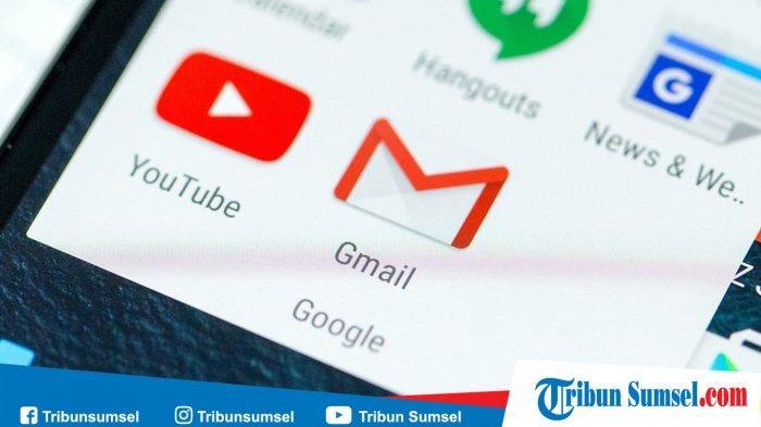 Cara Membuat Akun YouTube (Video) untuk Menjadi Youtuber, Bisa Login di Handphone (HP)