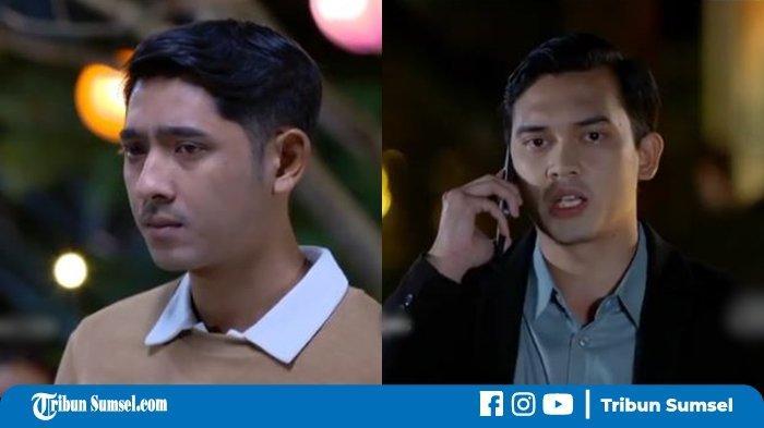 Ikatan Cinta 8 April 2021, Al Makin Bingung Usai Dengar Pengakuan Rendy Soal Ricky, Elsa Menang