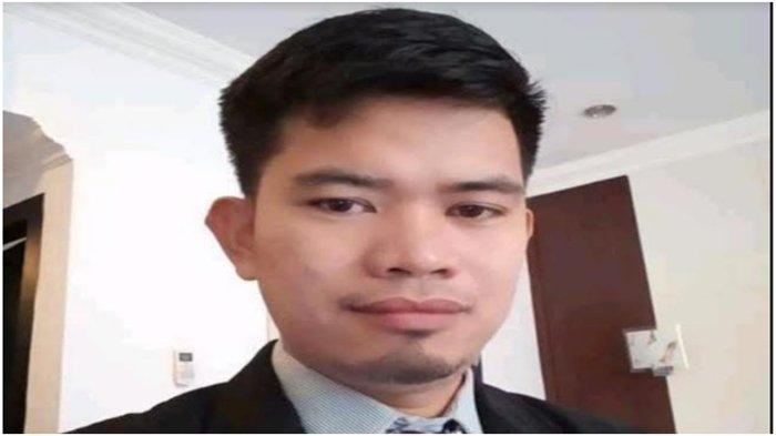 Cerita Alex Sander, Guru ASN di Banyuasin Berjuang Dirikan Sekolah Islam dan Rumah Tahfiz