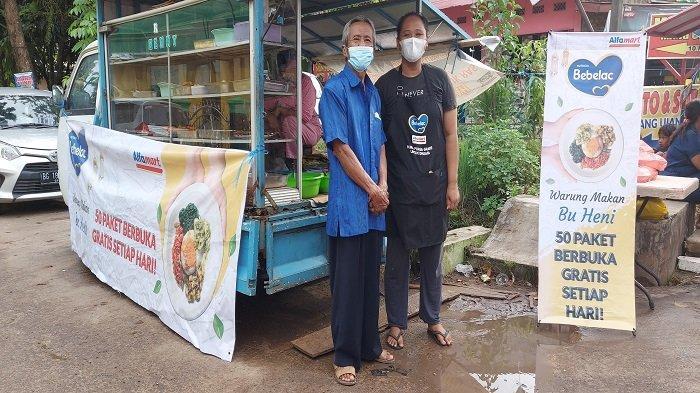 Bagikan 55555 Paket Nutrisi Buka Puasa dari Sabang-Merauke, Alfamart dan Bebelac Pecahkan Rekor Muri - alfamart-dan-bebelac-bagi-berbuka-puasa-di-seluruh-wilayah-indonesia.jpg