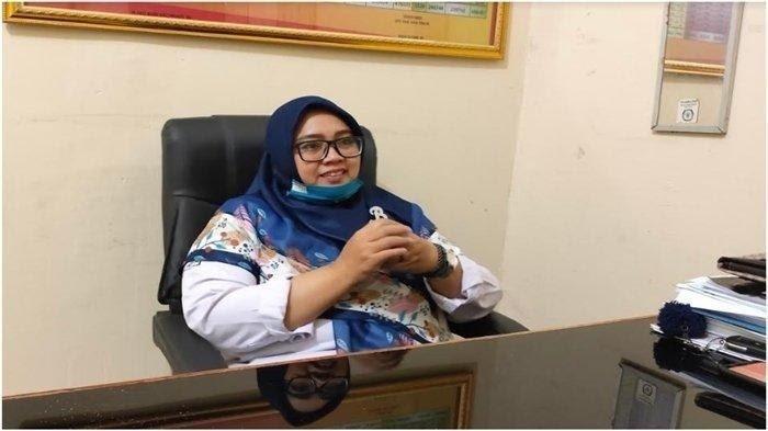 Kabar Duka, Komisioner KPU OKU Timur Sulistiani Dikabarkan Meninggal Dunia