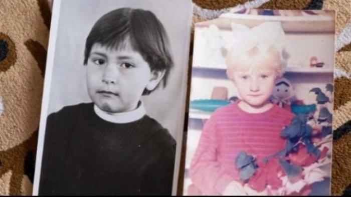 Kisah Dua Ibu yang Baru Tahu Anaknya Tertukar Setelah 38 Tahun, Kini Tuntut Ganti Rugi Rp 1,9 M