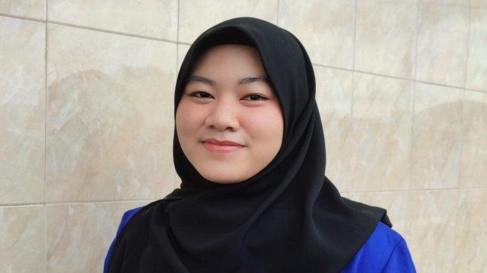 Dukung Mahasiswi Bina Darma Wakili Sumsel di Ajang Pilmapres 2021, Ini Caranya