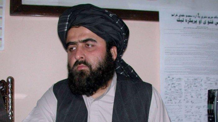 Taliban Marah ke AS Usai Setop Bantuan ke Afghanistan 'Dibantu Evakuasi, Aset Kami Malah Dibekukan'