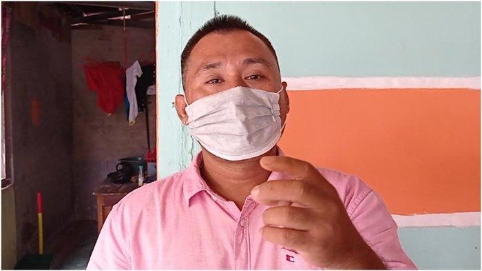 Pengakuan Perekam Video Viral Keributan dengan Oknum Honorer Disdukcapil, Dipicu Layanan Buruk