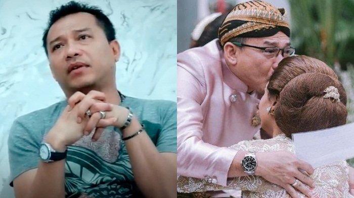 Anang Hermansyah Legawa, Aurel Hermansyah Tak Seperti Dulu Lagi Pasca Dinikahi Atta Halilintar