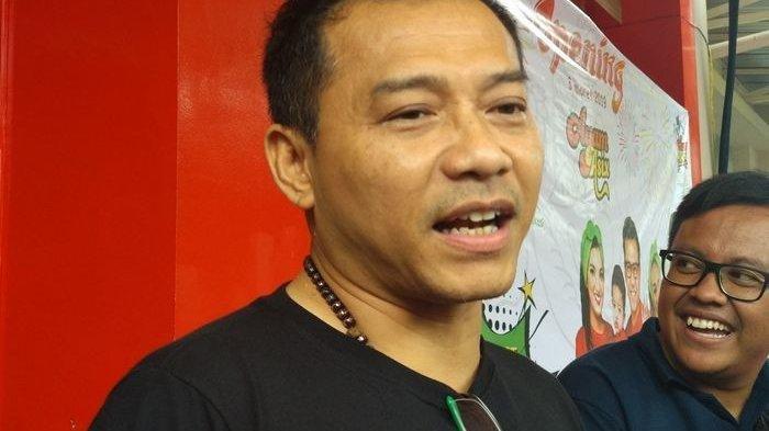 Anang Hermansyah Blak-blakan Pernah Diajak Korupsi hingga Ditawari Suap saat Jadi Anggota DPR