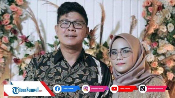 Sosok Reni Calon Istri Andika Mahesa Bakal Dinikahi, Usianya Muda dan Masih Kuliah Semester Lima
