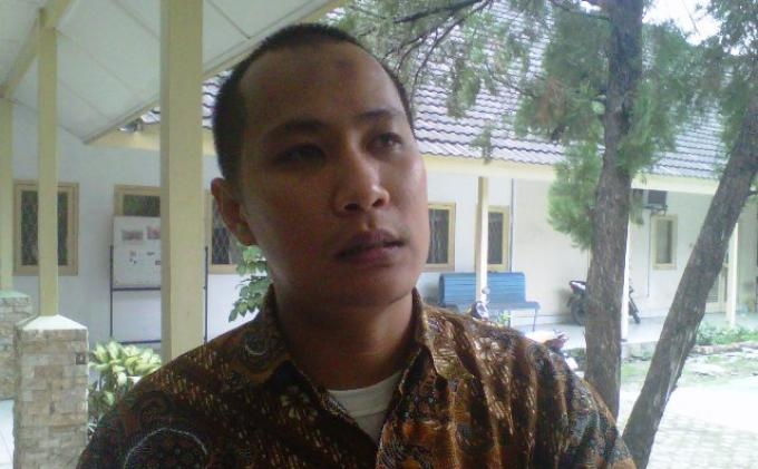 OPINI Andika Pranata Jaya : Mencegah Makelar Kursi Legislatif Pemilu 2019