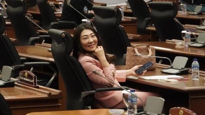 Mengintip Kekayaan Viani Limardi, Anggota DPRD DKI Jakarta yang Dipecat PSI, Sampai Puluhan Miliar