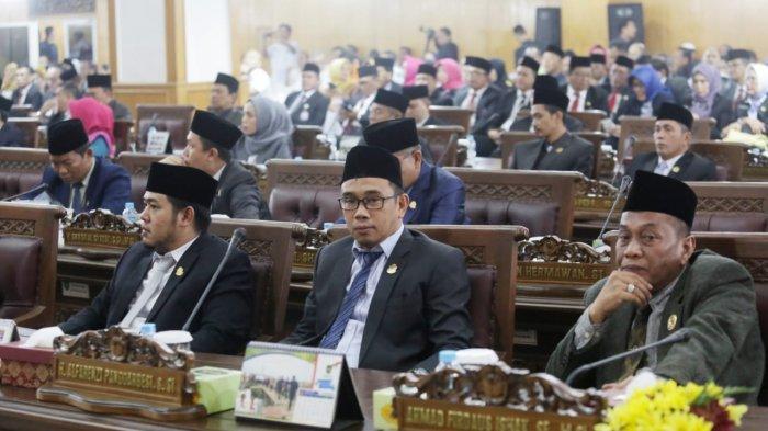Anggota DPRD Sumsel Dukung Kebijakan Larangan Hiburan Orgen Tunggal Malam Hari di Pagaralam