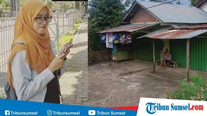 Cemburu Annisa Punya Pacar Lain, Mahasiswi Sumsel Dibunuh Pacar di Magelang, Dibuang di Selokan
