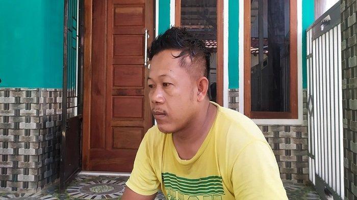 Sosok Terduga Pelaku Penusukan ABG Putri Hingga Tewas di 1 Ulu Palembang, Ini Kata Ketua RT