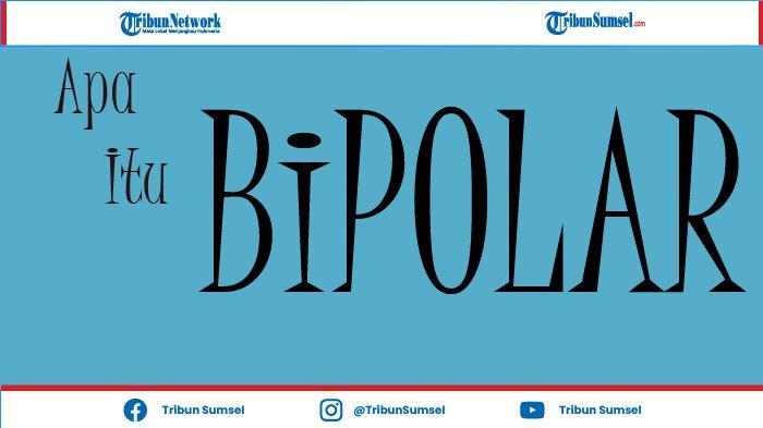 Apa Itu Bipolar? Bipolar Adalah Gangguan yang Dialami Oleh Selebgram Rachel Vennya, Ini Tandanya