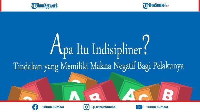 Apa Itu Indisipliner? Usai Bek Muda Nurhidayat Dicoret Shin Tae-Yong dari Timnas Indonesia, Artinya