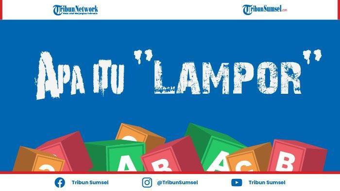 Apa itu Lampor di Jawa, Keranda Terbang yang Viral di TikTok, Berasal dari Temanggung Jawa tengah