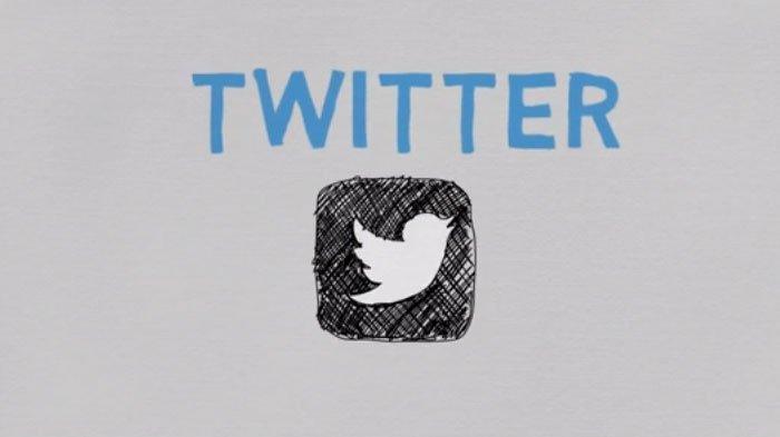 Apa Itu Mutualan Dalam Bahasa Gaul Sering Disebut Pengguna Twitter Ini Arti Mutualan Tribun Sumsel