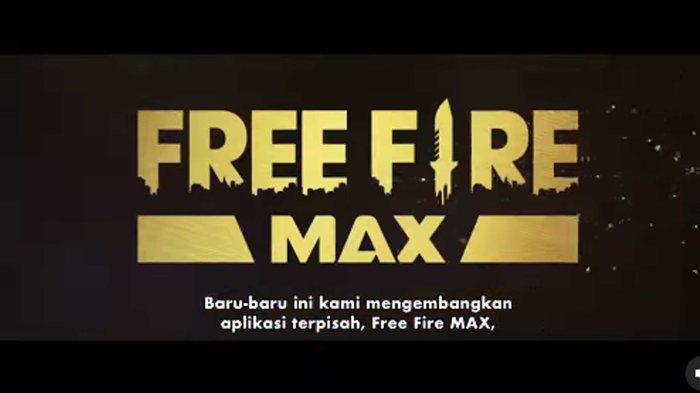 Apakah FF Max Bisa Mabar dengan FF Biasa? Ini Penjelasannya, Akun Lama Bisa Login Ke FF Max