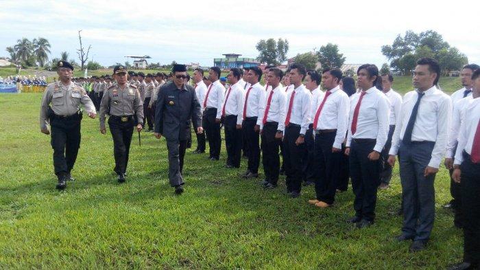 Pilkades Serentak Kata Kata Mutiara Buat Calon Kepala Desa