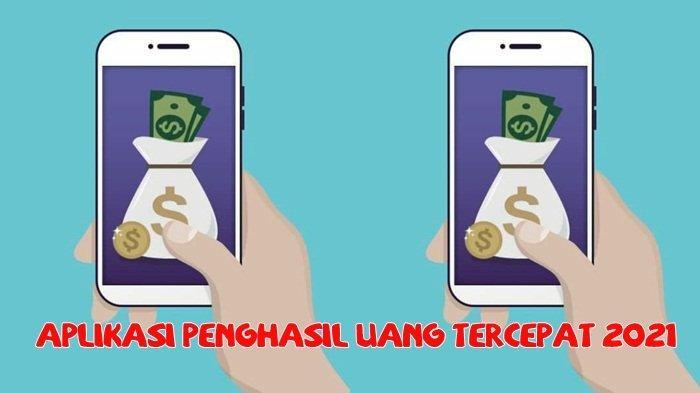 Download Snack Video, Helo dan Tiktok Sekarang, Aplikasi Penghasil Uang 2021 Viral Terbukti Membayar