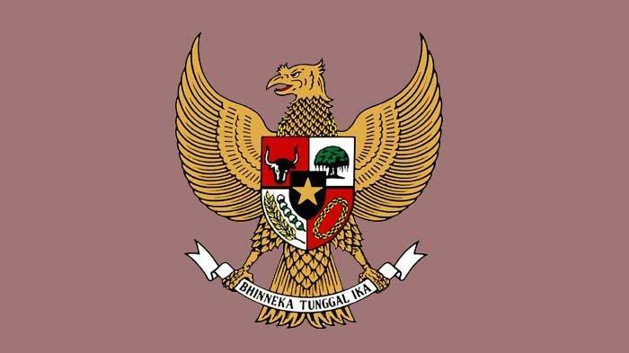 Arti Bhineka Tunggal Ika Sebagai Simbol Bangsa Negara Indonesia, Berikut Jumlah Suku yang ada