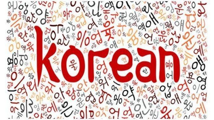 Quotes Korea Selatan yang Populer Terbaru dari Drama Korea dan Artinya, Bagikan ke Media Sosial