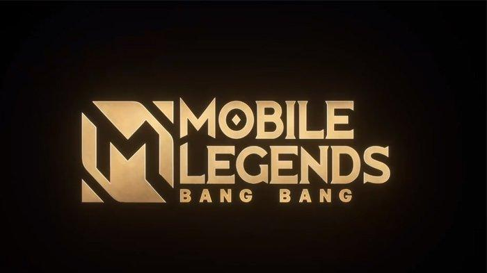 Arti Kata Build, Buff, Farming, Roaming, Carry Dalam Game Mobile Legends