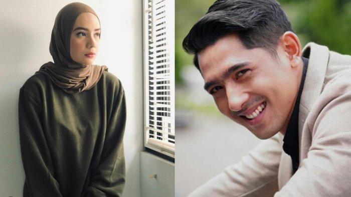 Tegas Larang Putri Anne Balik Syuting Sinetron, Arya Saloka: Gajinya Dirumah Lebih Dari Orang S3