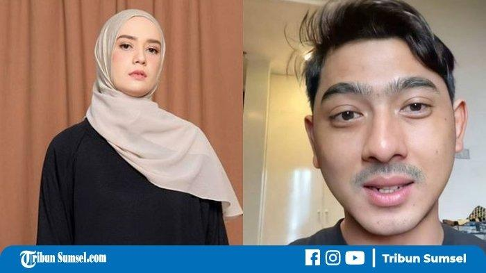 Putri Anne Kesal Diserang Netizen, Buntut Arya Saloka Unfollow Akun Instagram Amanda Manopo