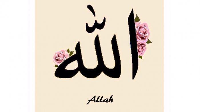 99 ASMAUL HUSNA, Nama-nama dan Sifat Allah Lengkap Arab, Latin dan Terjemahan