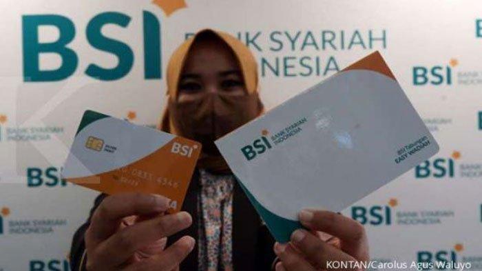 BSI Palembang Tawarkan Tenor KPR Sampai 30 Tahun, Cek Syaratnya