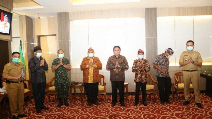 HD: Jadikan Nyepi, Momen Berdoa Umat Hindu Bagi Keselamatan Umat