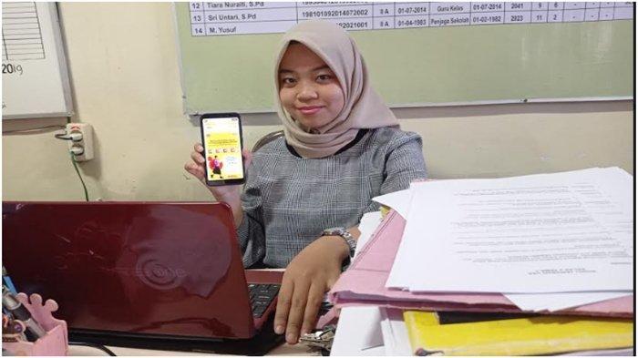 Beri Bantuan Kuota Gratis, Indosat Ooredoo Mendukung Program Pembelajaran Jarak Jauh