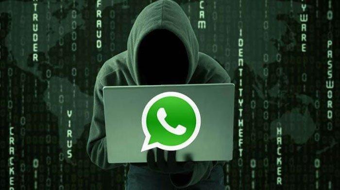 Awas Disadap Orang Lain, Waspada Jika WhatsApp (WA) Tiba-tiba Menunjukkan 4 Tanda Ini