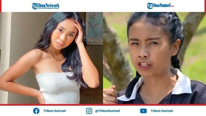 Miss Kiki Ikatan Cinta Dikritik Soal Gaya Berpakaian, Ayya Renita Akui Tak Suka Tertutup: Gerah
