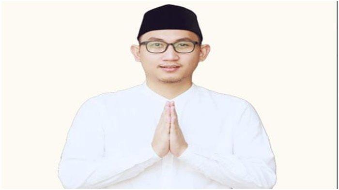 Trah Hatta Rajasa Incar Kursi Ketua DPD PAN Palembang, Anak dan Ibu Berpeluang