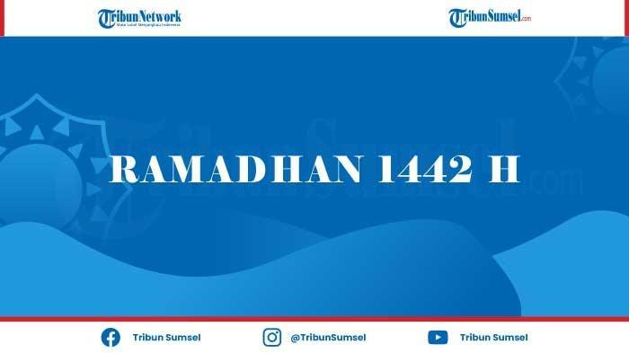 Bacaan Bilal dan Jawabannya Lengkap dengan Tulisan Latin atau Bahasa Indonesia, Amalan Bulan Ramadan