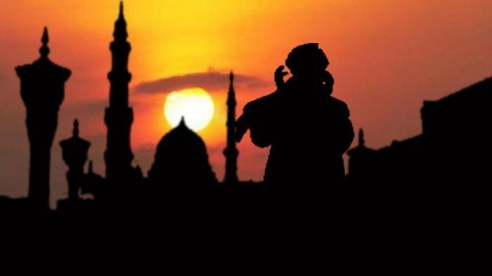Lafadz Adzan Lengkap Tulisan Arab, Latin dan Artinya, Berikut Bacaan Doa Sesudah Adzan untuk Dibaca