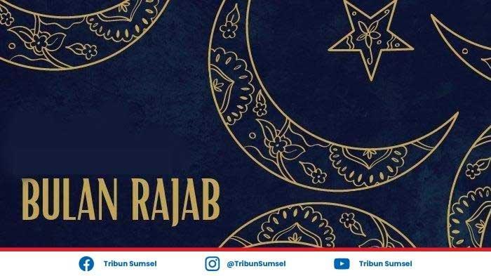 Bacaan Niat Puasa Rajab dan Niat Puasa Qadha Ramadhan di Bulan Rajab 2021, Serta Doa Buka Puasa